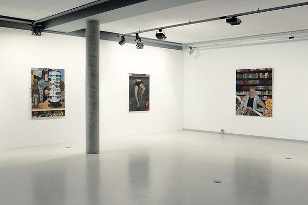 Tim-Sandow_KIOSKPARADIES_2020_Exhibition