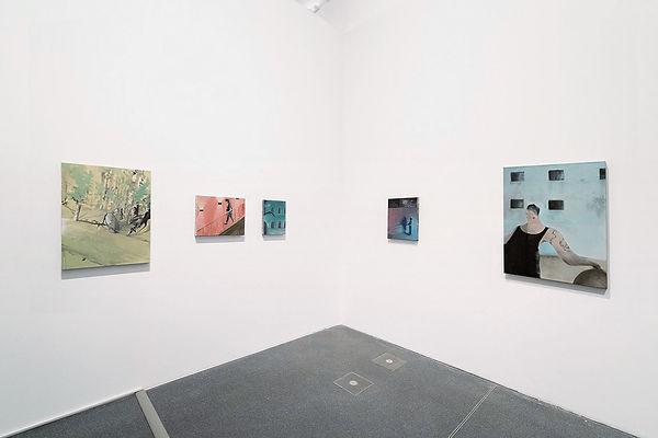 Tim-Sandow_DEW21-ART-AWARD_Exhibition