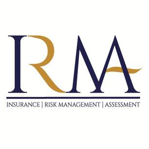 Insurance Risk Management & Assessment