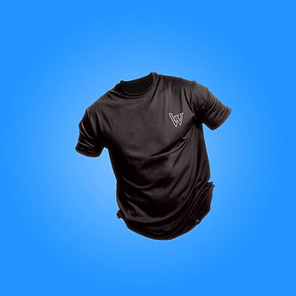 Duvin Pintor Micro-Fabric T-Shirt