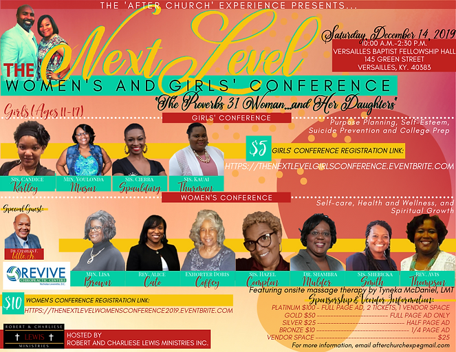 next level conference flyer (2).png