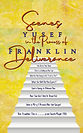 Yusef Franklin Book Cover-EBOOK.jpg