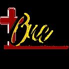 one class logo-FINAL.png
