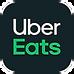 LOGO-UBER-EATS.png