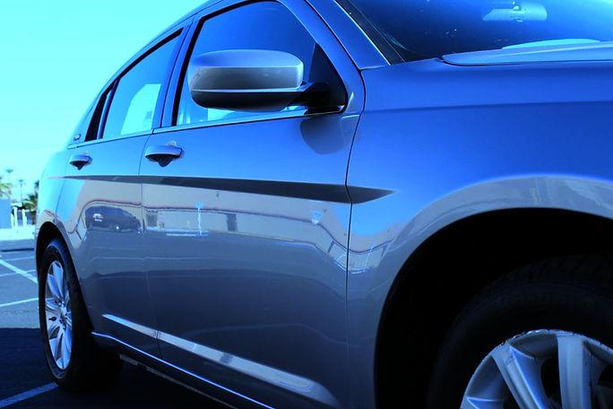 New Kia and New Suzuki Motors