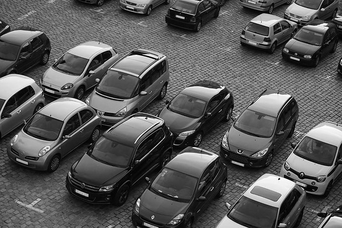 požičovňa áut Liptov autá