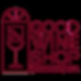 Good-Wine-Shop-logo-website-400.png