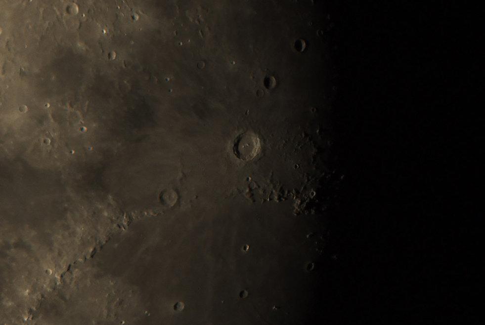 Copernicus zoom.jpg