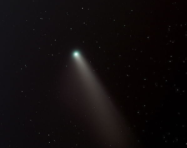 Comet Neowise July 20 2020 80ED scope.jp
