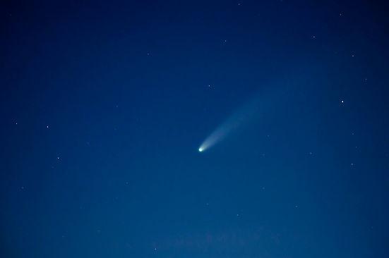 Comet C2020 F3.jpg