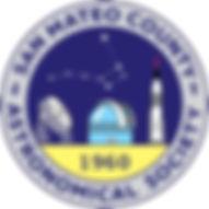 SMCAS Logo.jpg