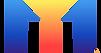Metrus%20Logo%20(TM)%20no%20tagline_edit