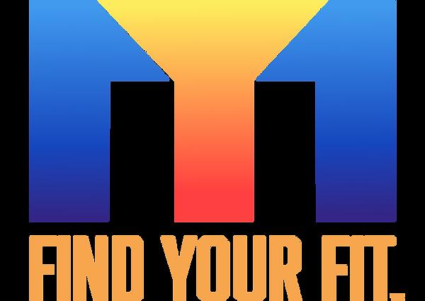 Metrus Logo (TM).png