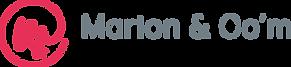 Logo-CMJN-H.png