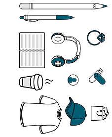 Objet_textile_illus_edited.jpg