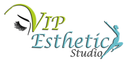Logo vip png (2).png