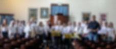 Coral e Orquestra Carlos Gomes.jpeg