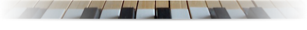 DSC00600 fortepiano (2).png