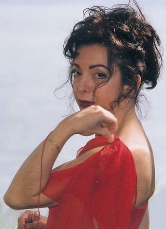 Eliane Rodrigues.jpg