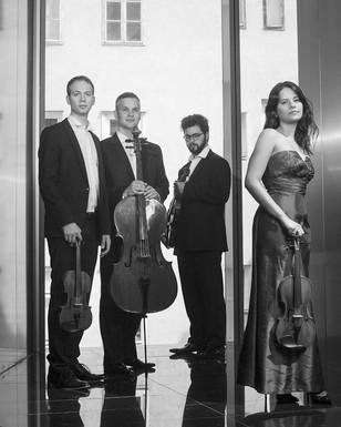 Quarteto Auner 1 SIM Julho.jpg