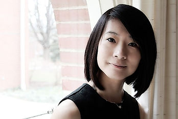 Chi-Chen WU.jpg