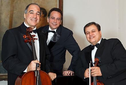 Trio Aquarius.jpg