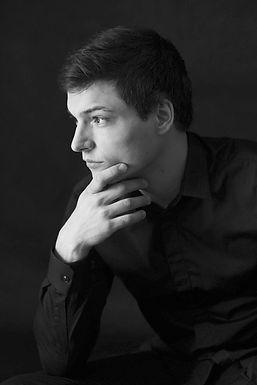 Janos Palojtay