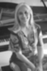 Lucia Barrenechea 2019 SIM USP Agosto 2.