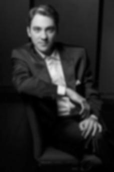 Alexander Gadjev6 @Shahriyar Farshid SIM