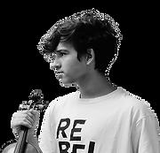 GUILHERME PEREZ-violino2.png