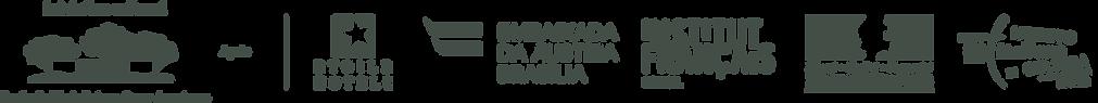 grid-logos2.png