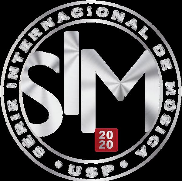 SIM-USP-LOGO-2020.png