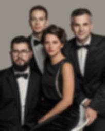Quarteto-Auner.jpg