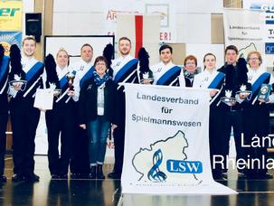 Landesmeister Rheinland-Pfalz 2017