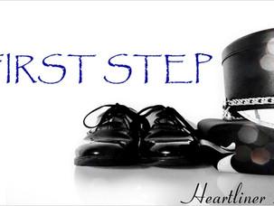 Programm 2018 ++ FIRST STEP ++