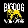 Bigdog_4 ALT.png