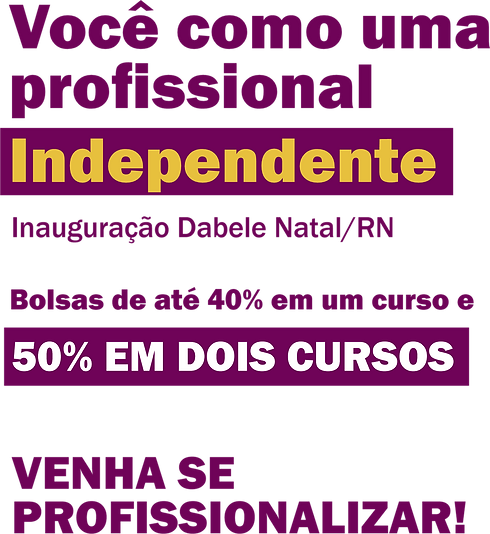 TEXTO (1).png
