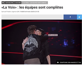 TVA Nouvelles.png