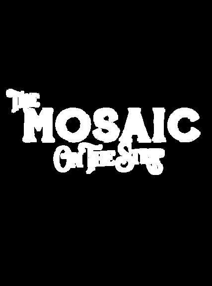 white mosaic logo 2 - copie.png