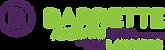 BAR_Logo_Ag_MaVe_RGB_170915.png
