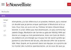 Le Nouvelleiste.png