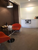 Waiuku Accommodation at The Roost Bed and Breakfast 2 Bedroom Apartment Bantam