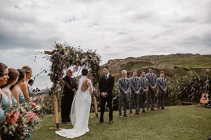 The View Castaways wedding 2.jpg