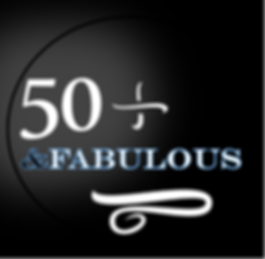 50 plus and fabulous logo.png