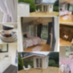 waiuku accommodation the roost honeymoon