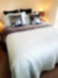 waiuku accommodation conference business