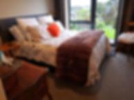 waiuku accommodation conference corporat