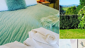 Accommodation Waiuku The Roost Bed and B