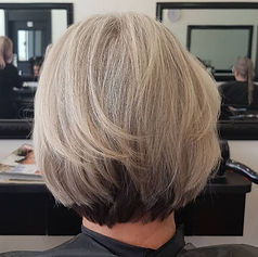 50 plus imagery framed hair20190702_1523