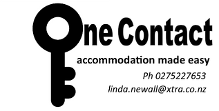 One Contact Logo.png